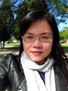Xiaohua Peng