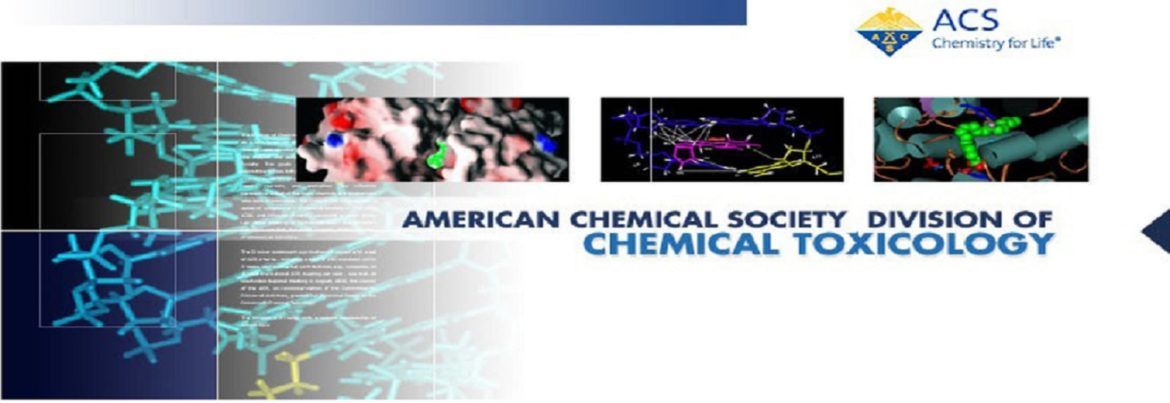 Division of Chemical Toxicology, American Chemical Society